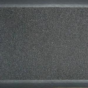 Fornecedor de tapete de vinil
